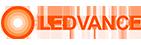 Ledvance LED Highbay Gen3 93W 840 13000lm IP65 110D | Replacer for 200W