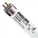 Philips TL5 HE 14W 830 MASTER   55cm