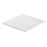 Noxion LED Panel Econox 32W Xitanium DALI 60x60cm 4000K 4400lm UGR <22 | Dali Dimmable - Replacer for 4x18W