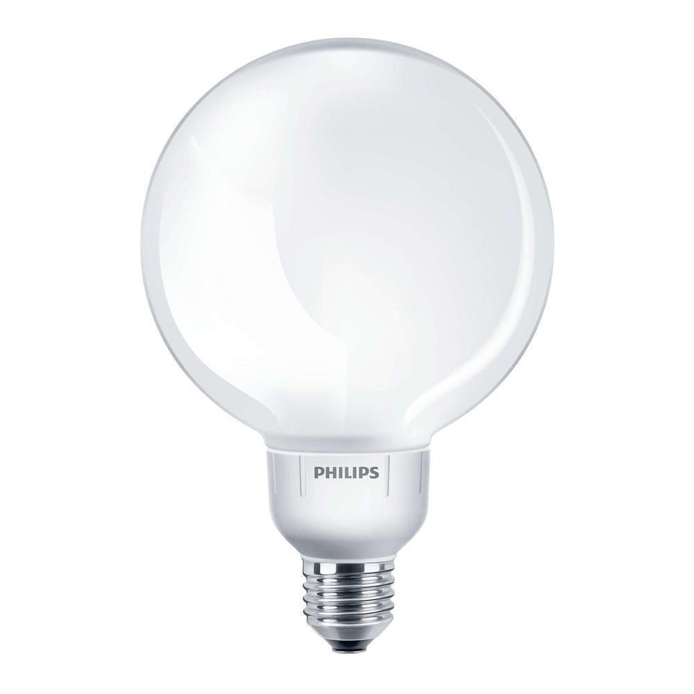Philips Softone Globe 16W 827 E27 G120