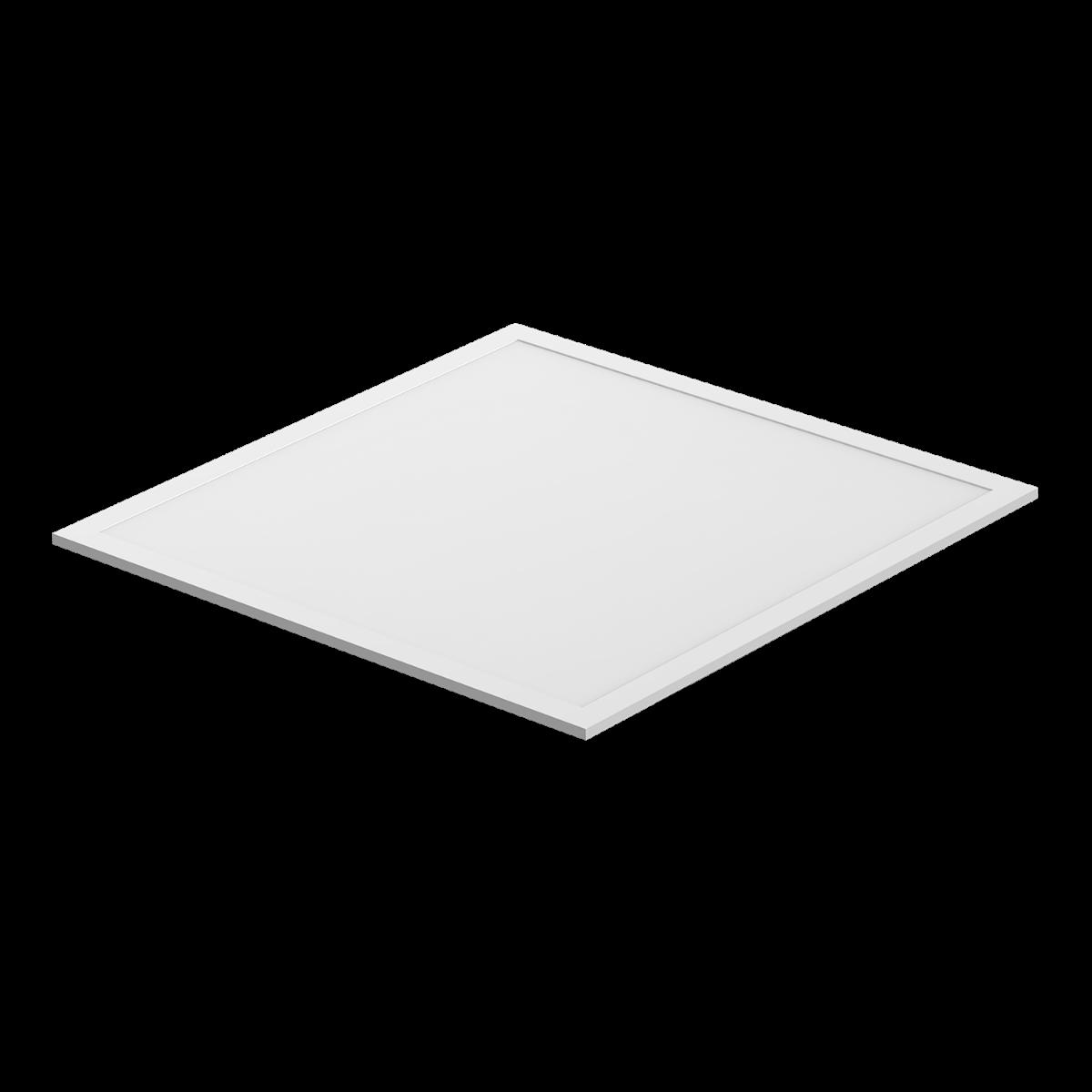 Noxion LED Panel Econox 32W Xitanium DALI 60x60cm 6500K 4400lm UGR <22 | Dali Dimmable - Replacer for 4x18W