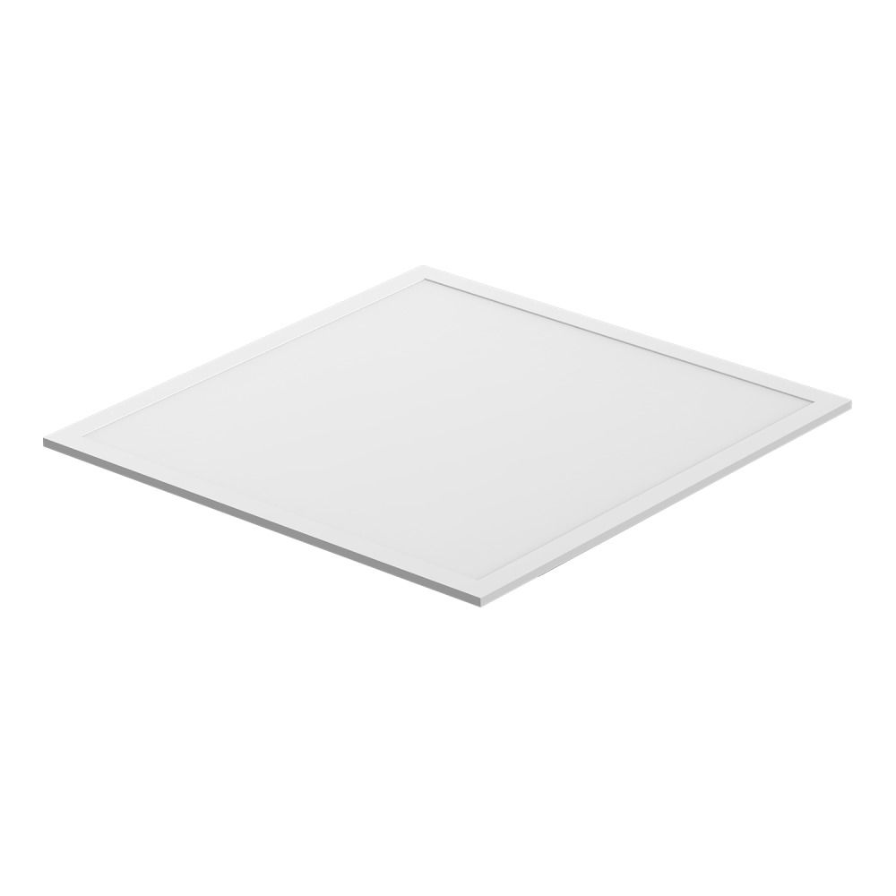Noxion LED Panel Ecowhite V2.0 60x60cm 3000K 36W UGR <22 | Replacer for 4x18W
