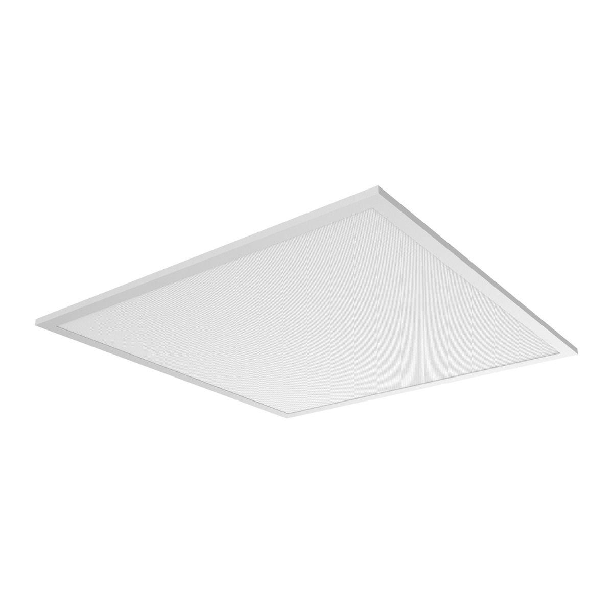 Noxion LED Panel Delta Pro V3 30W 3000K 3960lm 60x60cm UGR <19 | Replacer for 4x18W