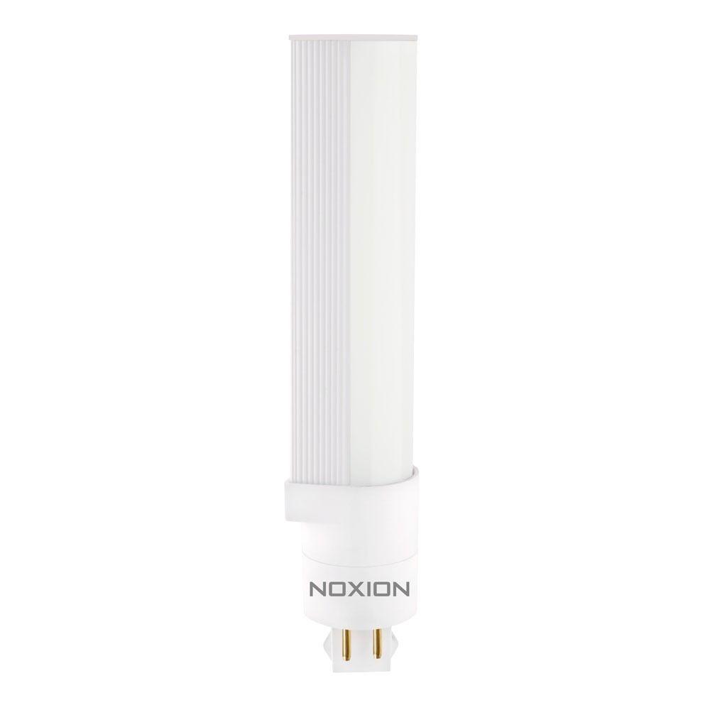 Noxion Lucent LED PL-C HF 9W 840 | 4-Pin - Replaces 26W