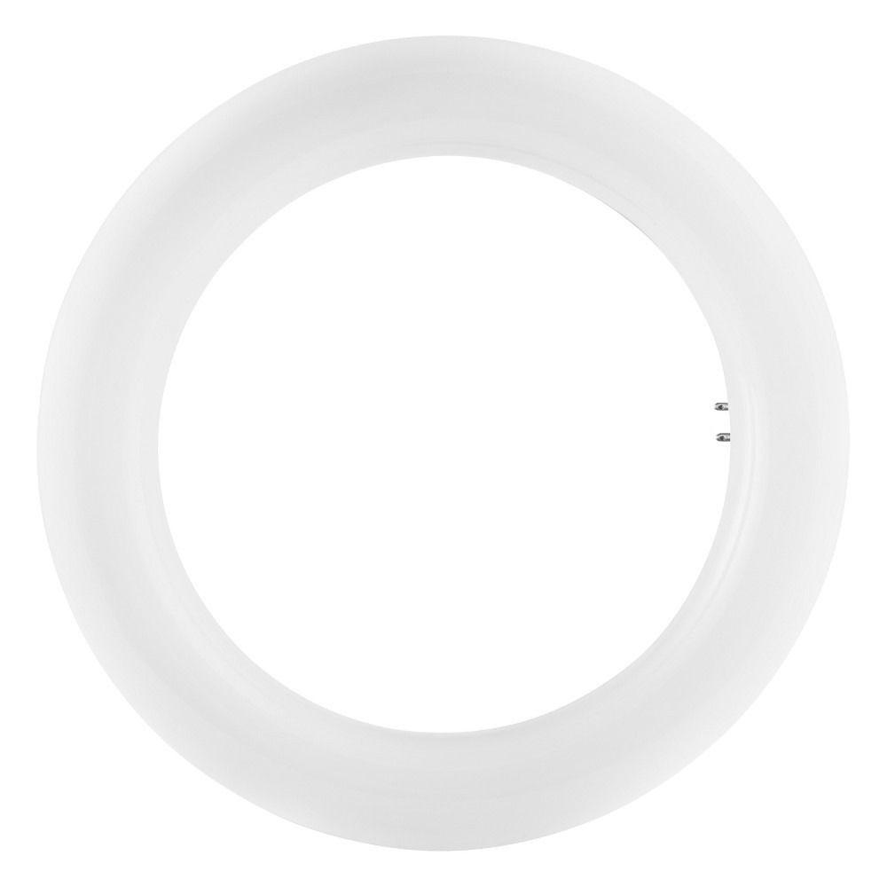 Osram SubstiTUBE T9 Circular EM MAINS G10Q 12W 840 | Replaces 22W