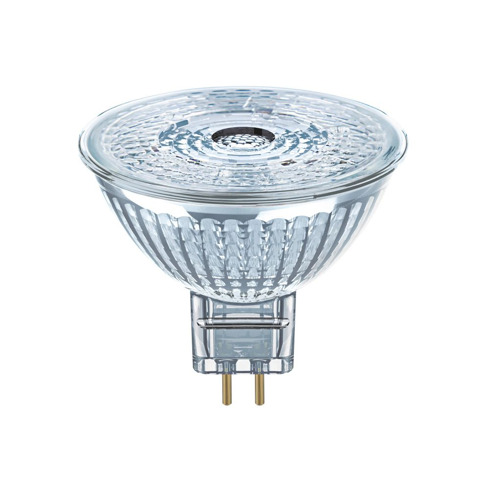 Osram Parathom Pro GU5.3 MR16 6W 930 350lm   Dimmable - Replacer for 35W