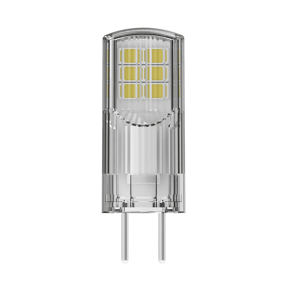 Osram Parathom G4 3W 827 300lm Clear | Replacer for 30W