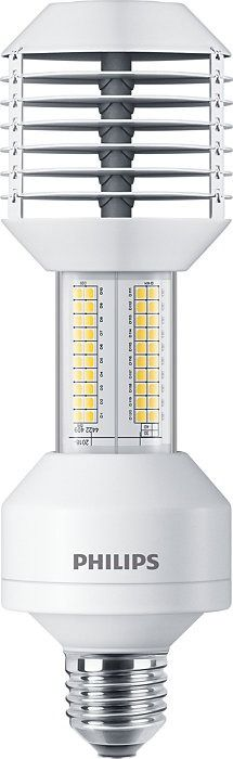 Philips TrueForce LED SON E27 35W 740 | Replaces 70W