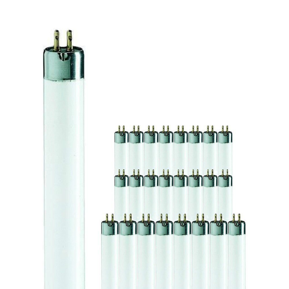 Multipack 20x Philips TL5 HE 14W 830 (MASTER)   55cm -
