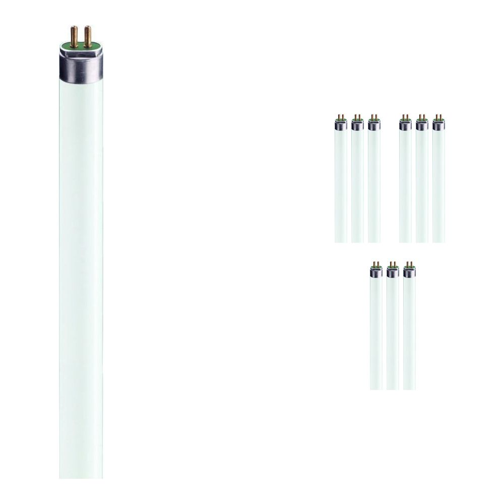 Multipack 10x Philips TL5 HO 80W 840 (MASTER)   145cm