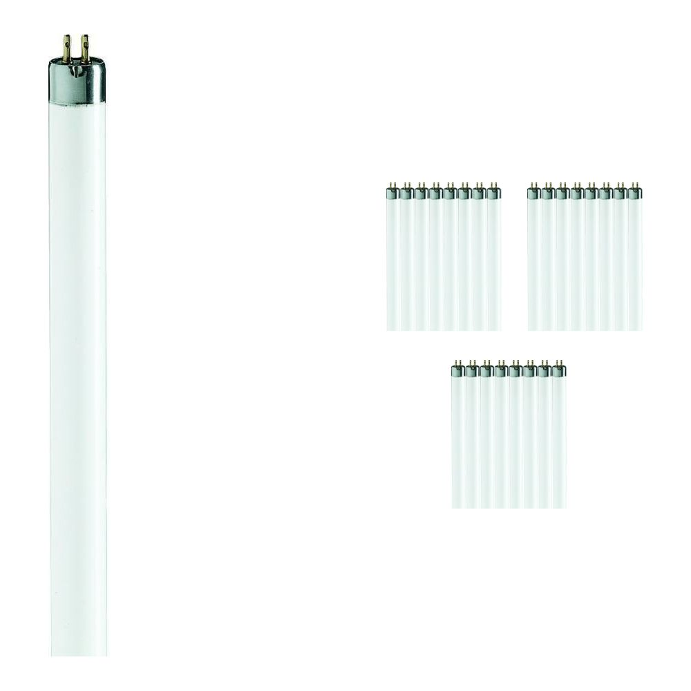 Multipack 25x Philips TL Mini 13W 33-640 - 52cm