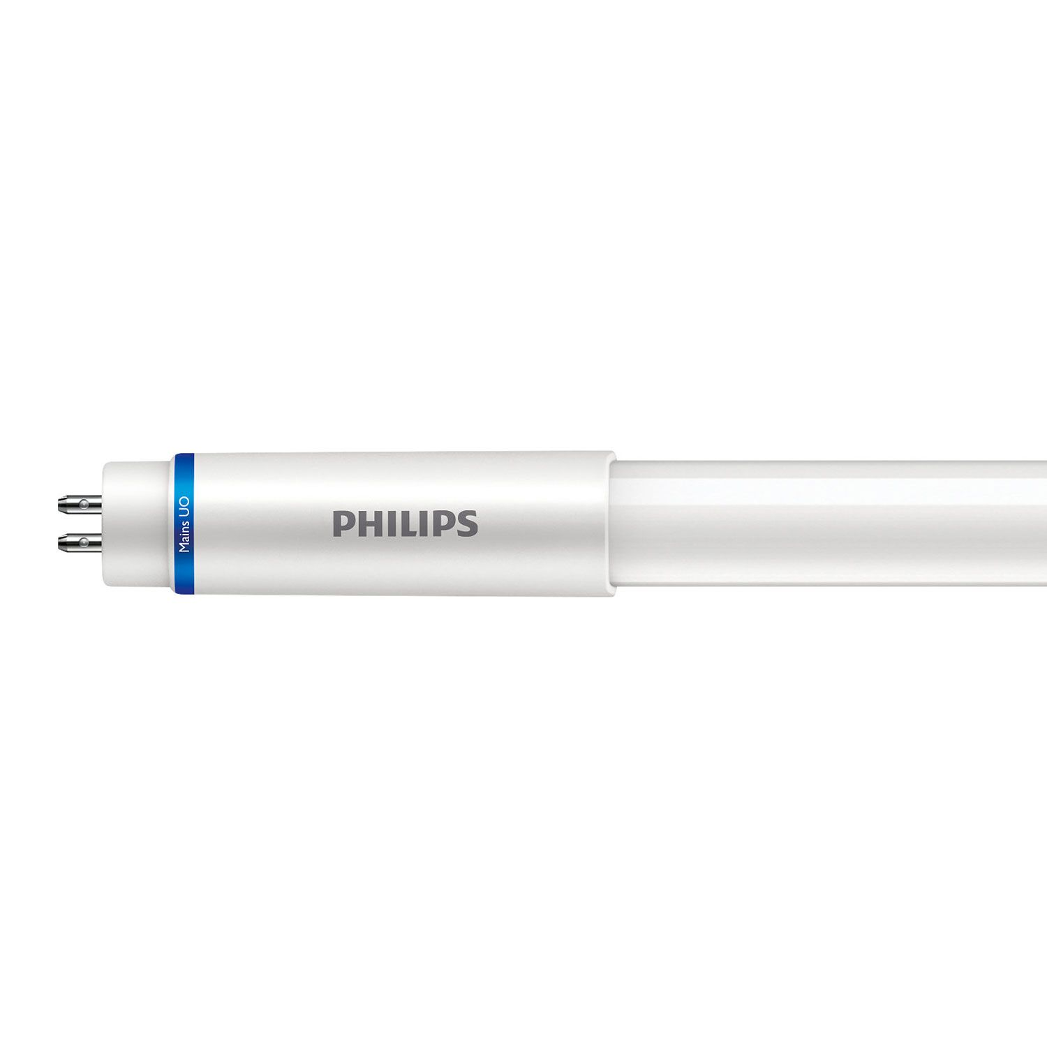 Philips LEDtube T5 UO 36W 865 150cm (MASTER)   Replacer for 80W