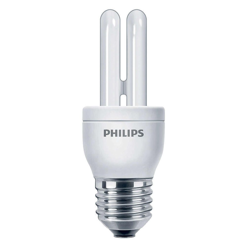 Philips Genie ESaver 5W 827 E27