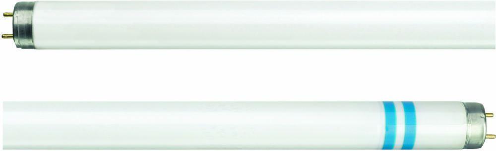 Philips TL-D Food Secura 18W 79 - 59cm MASTER