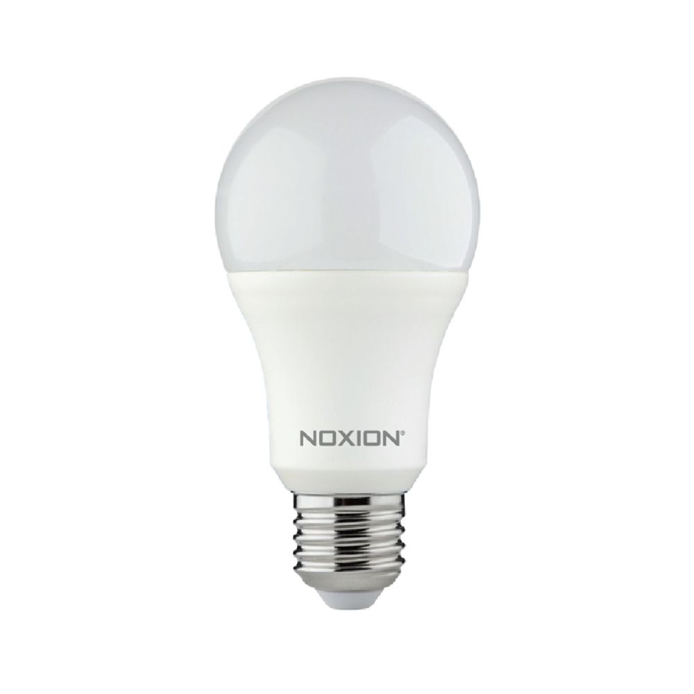 Noxion Lucent LED Classic 11W 827 A60 E27   Replacer for 75W