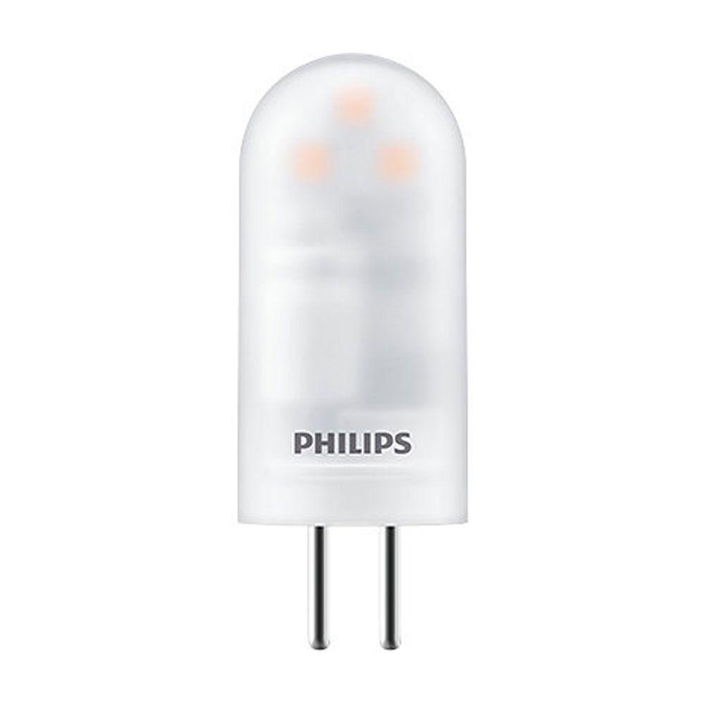 Philips CorePro LEDcapsule LV G4 1.7W 830   Replaces 20W