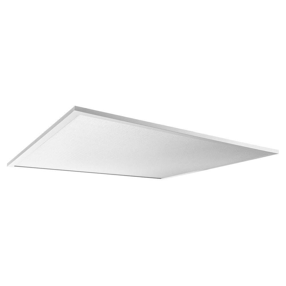 Noxion LED Panel Pro HighLum 60x60cm 6500K 43W UGR<19 | Replaces 4x18W