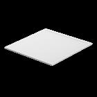 Noxion LED Panel Econox 32W 60x60cm 3000K 3900lm UGR