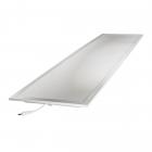Noxion LED Panel Econox 32W 30x120cm 3000K 3900lm UGR