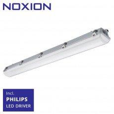 Noxion LED Batten Waterproof Pro 120cm 4000K 2650lm | (5x2.5mm2) - Replaces 1x36W