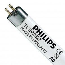 Philips TL Mini 8W 827 Super 80 MASTER | 29cm