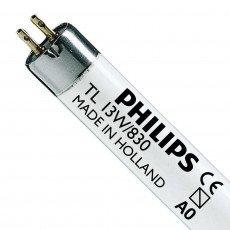 Philips TL Mini 13W 830 Super 80 MASTER | 52cm