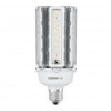 Osram Parathom HQL LED E27 30W 827 | Replaces 80W
