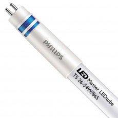 Philips LEDtube T5 HF HO 26W 865 115cm MASTER | Replaces 54W