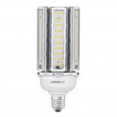 Osram Parathom HQL LED E27 46W 827 | Replaces 125W