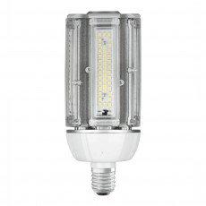 Osram Parathom HQL LED E27 23W 840 | Replaces 50W