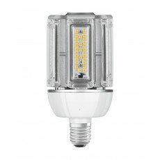 Osram Parathom HQL LED E27 23W 827 | Replaces 50W