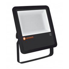 Ledvance LED Floodlight 135W 4000K 15000lm IP65 Black | Replaces 400W