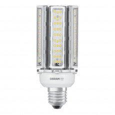 Osram Parathom HQL LED E40 46W 827 | Replaces 125W