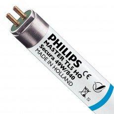 Philips TL5 HO Secura 49W 840 MASTER   145cm