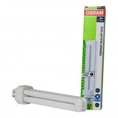 Osram Dulux D/E 26W 865 | 4-Pin