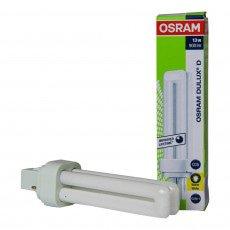 Osram Dulux D 13W 830 | 2-Pin