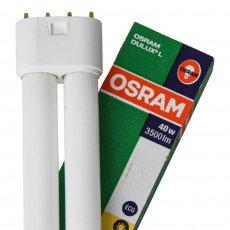 Osram Dulux L 40W 830 | 4-Pin