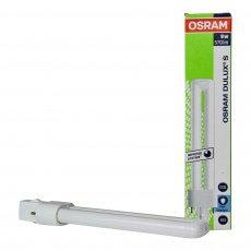 Osram Dulux S 9W 865   2-Pin