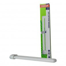 Osram Dulux S/E 11W 840 | 4-Pin