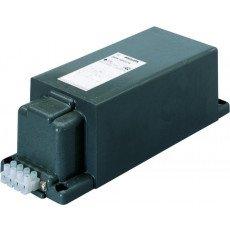 Philips HID-HighPower BSN 1000 L78 230/240V 50Hz HP-257 1000W