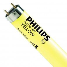 Philips TL-D Colored 18W MASTER   59cm