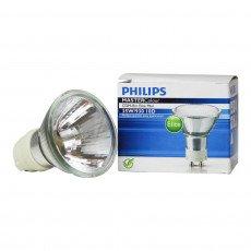 Philips MASTERColour CDM-Rm Elite Mini 35W 930 GX10 10D