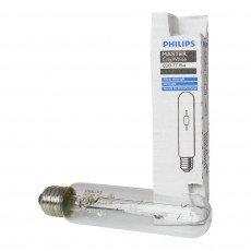 Philips CityWhite CDO-TT Plus 50W 828 E27 MASTER