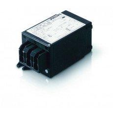 Philips SX 76 220-240V 50/60Hz 66/90W