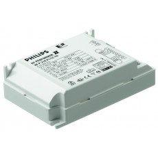 Philips HF-P 1 22-42 PL-T/C/L/TL5C II 220-240V 1x22-42W