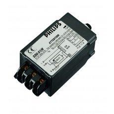Philips SDU-01/L 230-240V 50/60Hz