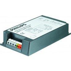 Philips HID-PV C 2x35 /S CDM 220-240V 50/60Hz 2x35W