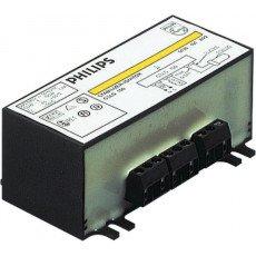 Philips CSLS 100 SDW-T 220-240V 50/60Hz 100W