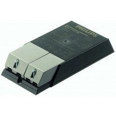 Philips HID-PrimaVision Compact - Independent CDM