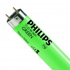 Philips TL-D Colored 36W MASTER   120cm